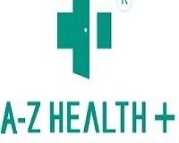 1_A-Z-health-plus
